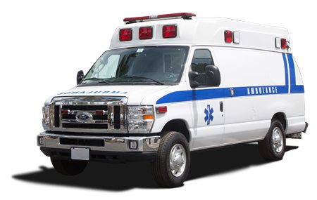 Medpro US | Serving the EMS/EMT and Ambulette Community for